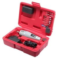 Used Mini grinder set in Dubai, UAE