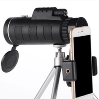 Used Brand new high quality mobile monocular in Dubai, UAE