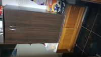 Used Cupboards in Dubai, UAE