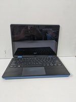 Used Acer aspire R3-131T laptop * dead * in Dubai, UAE