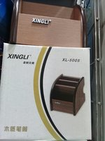Used XINGLI Pen Holder in Dubai, UAE