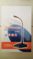 Used Professional conference microphone in Dubai, UAE