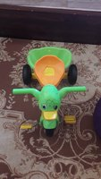 Used Kid cycle in Dubai, UAE