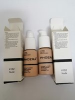 Used Phoera - liquid foundation soft matte in Dubai, UAE