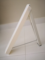 Used Wall Clothes hanger in Dubai, UAE
