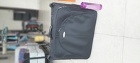 Used Samsonite Suit Bag in Dubai, UAE