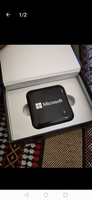 Used Brand new Microsoft powerbank in Dubai, UAE
