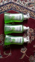 Used Himalaya Neem Face Wash 2pcs BRAND NEW in Dubai, UAE