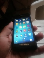Used Blackberry z10 Mobile Normal Search in Dubai, UAE