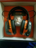 Used Original Gaming headphone in Dubai, UAE