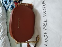 Used MK crossbody bag in Dubai, UAE