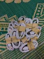 Used 10 pcs android cable in Dubai, UAE