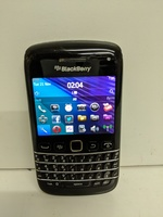 Used Blackberry.bold 9790 👍 in Dubai, UAE