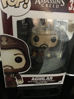 Used Funko pop 07 in Dubai, UAE