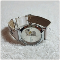 Used New Snoopy watch for kid in Dubai, UAE