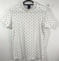 Used Scotch & Soda Polo T-Shirt XXL in Dubai, UAE