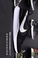 Used Nike zoom all out low 2. EUR size 42 in Dubai, UAE