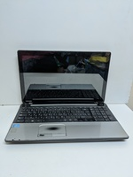 Used Toshiba satellite C50t - A052 * dead * in Dubai, UAE