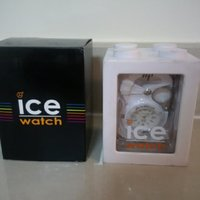 Used Original new Ice watch in Dubai, UAE