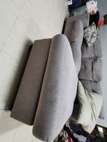 Used Used Sofa in Dubai, UAE
