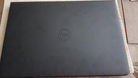 Used Dell laptop 15inch in Dubai, UAE