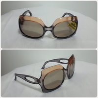 Used Beautiful Summer sunglass for LADIES in Dubai, UAE