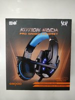 Used Brand new Gaming Headphones in Dubai, UAE