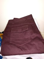PANT ONE 90 ONE SIZE 34