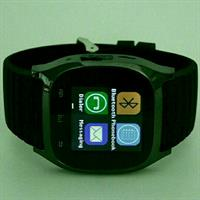 Smart Bluetooth M26 Watch