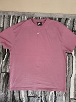 Used Nike shirt for women size Small in Dubai, UAE