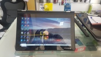 Used LENOVO YOUGA TOUCH SCREEN in Dubai, UAE