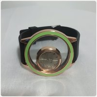 Used Brand New Omega watch for her in Dubai, UAE