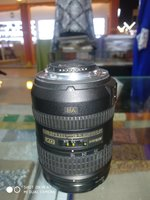 Used Nikon 16-85mm lens in Dubai, UAE
