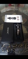 Used Smok tank in Dubai, UAE