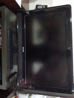 Used Phillips TV in Dubai, UAE