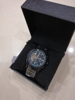 Used Mechanical new watch in Dubai, UAE