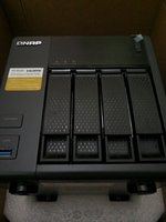 Used NAS in Dubai, UAE