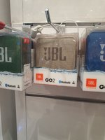 Used JBL GO 2 Bluetooth Speaker: BRAND NEW!! in Dubai, UAE