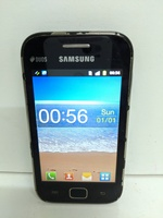 Used Samsung Galaxy Ace Duos in Dubai, UAE