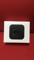 Used New sealed Apple TV 4K 64GB in Dubai, UAE
