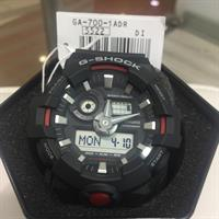 Original Gshock With 1year Warranty International With Complete Inclusion