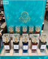 Used 10pcs of 30ml capriole perfume in Dubai, UAE