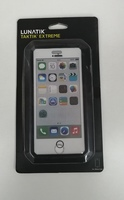 Used ULTIMATE DURABLE IPHONE 7/8 CASE in Dubai, UAE
