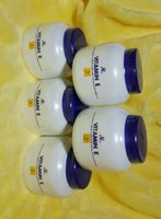 Used VITAMIN E CREAM 200ML (1) in Dubai, UAE
