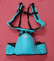 Used Baby sling! in Dubai, UAE