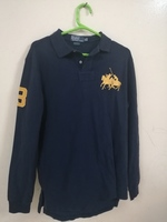 Used Ralph Lauren Authentic Polo shirt size L in Dubai, UAE