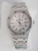 Used Men watch new Add001 in Dubai, UAE