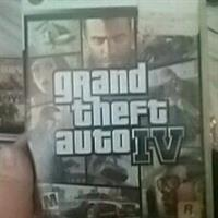 Used Gta4, Fast And Furious , Furios 7 in Dubai, UAE