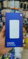 Used Mi Power Bank 10,000 mAh in Dubai, UAE