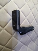 Used Car Adapter Bluetooth Mp3 for car in Dubai, UAE
